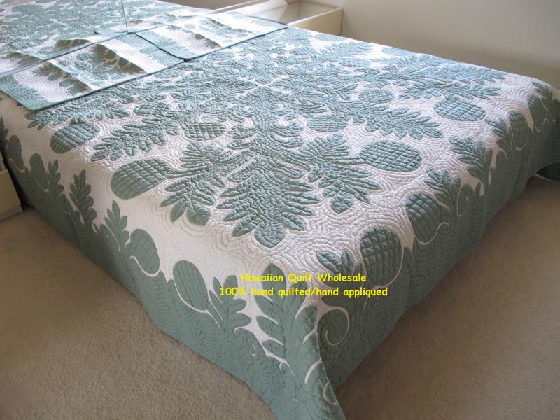 Breadfruit-CGO <br> 2 pillow shams included