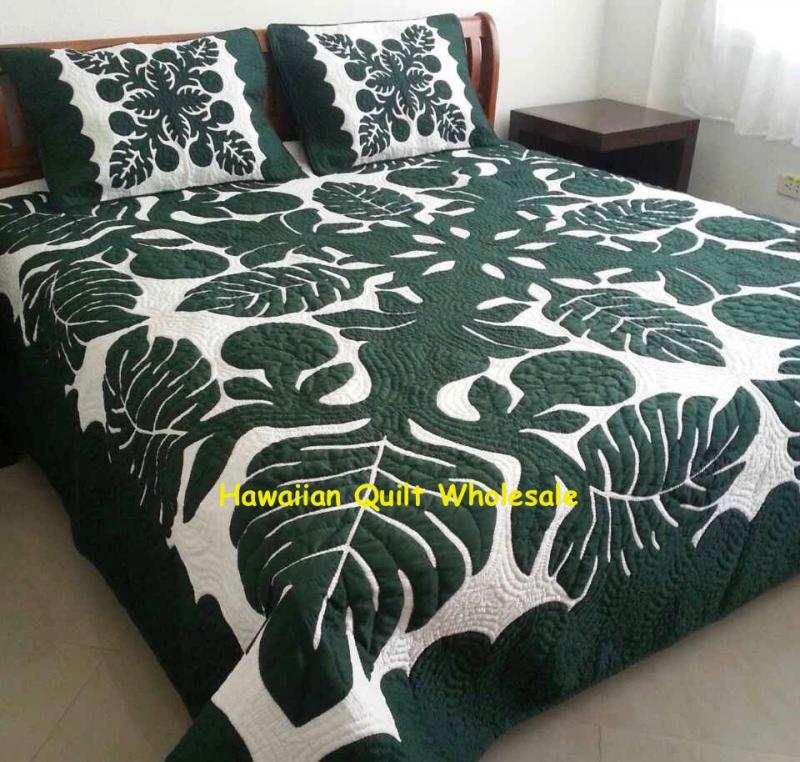 Breadfruit-BGO*<br>2 pillow shams included<br><font color=red>Superior  Materials</font>