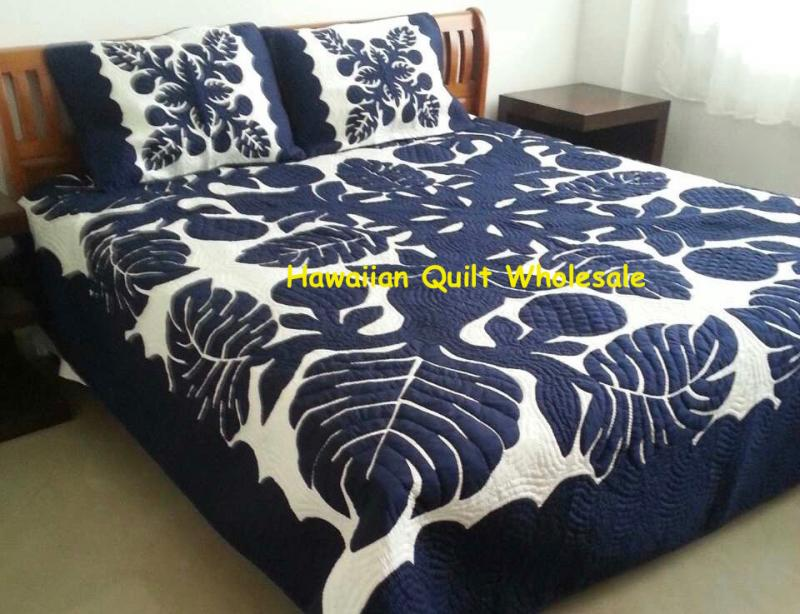 Breadfruit-NBO*<br>2 pillow shams included<br><font color=red>Superior Materials</font>