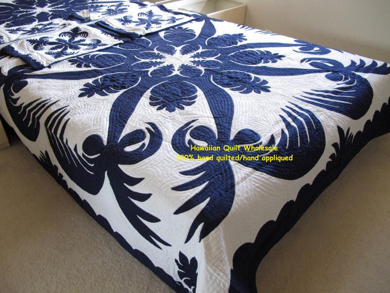 Coconut-Pineapple-NB<br>2 pillow shams included<br><font color=red>Superfine Materials</font>
