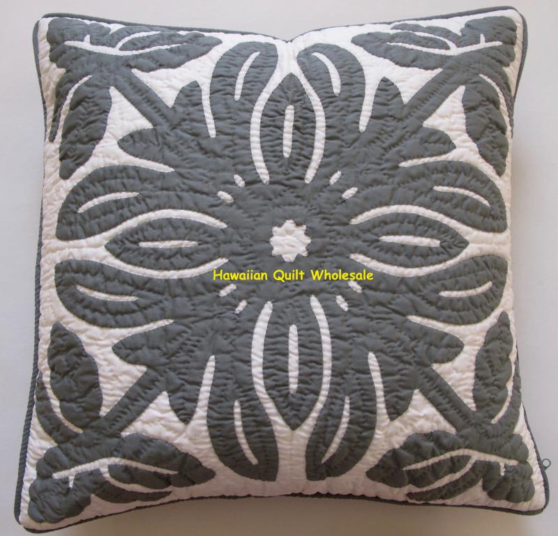 Cattleya-SG<br>2 pillow covers