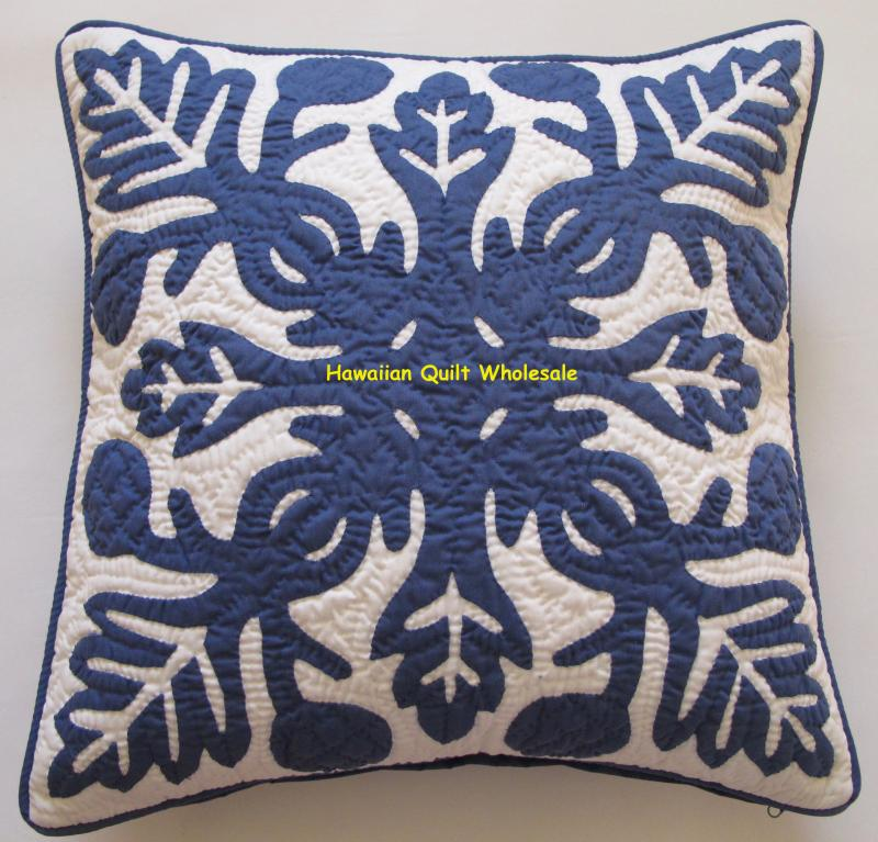 Breadfruit-DB<br>2 pillow covers