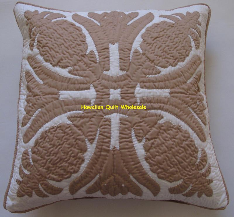 Pineapple-TA<br>2 pillow covers