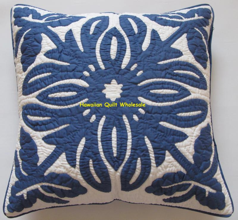 Cattleya-DBL<br>2 pillow covers
