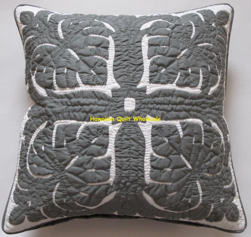 Monstera-SG<br>2 pillow covers