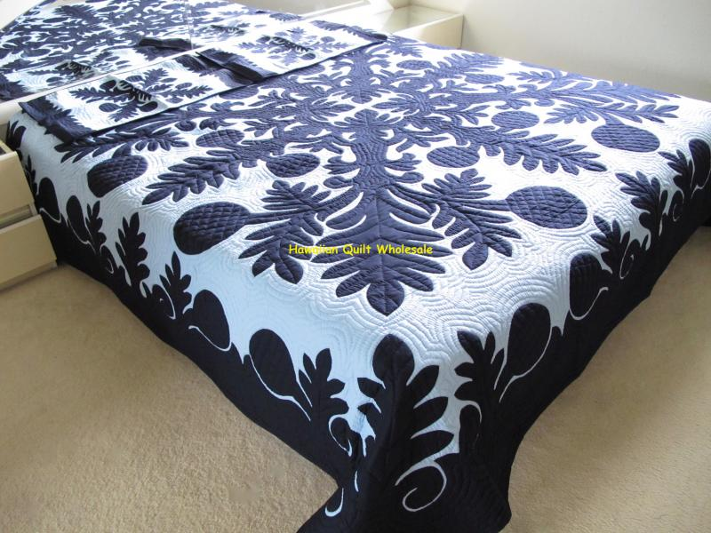 Breadfruit-NBLB<br>2 pillow shams included<br><font color=red>Superior Materials</font>