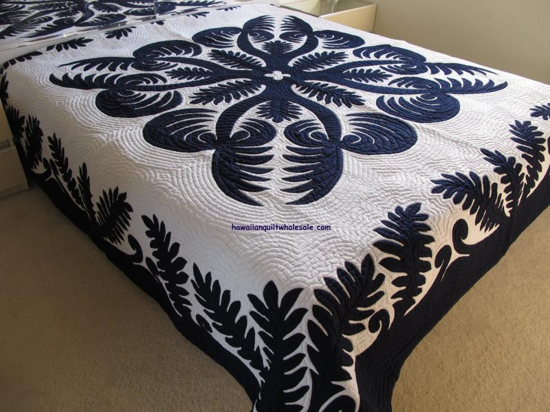Coconut-Fern-DNO<br>2 pillow shams included<br><font color=red>Super Fine Materials</font>