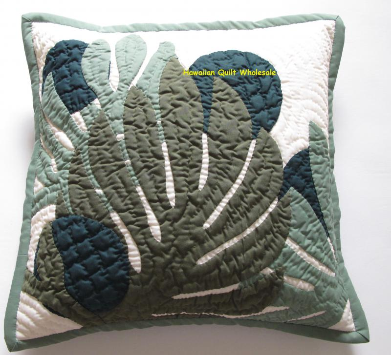 Breadfruit1-BGOG16<br>2  pillow covers