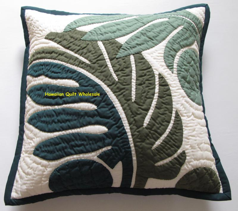 Breadfruit2-BGOG16<br>2  pillow covers