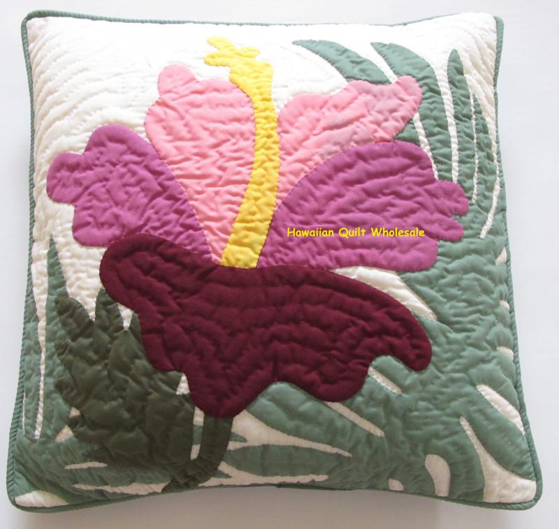 Catleya-MDR16<br>2  pillow covers
