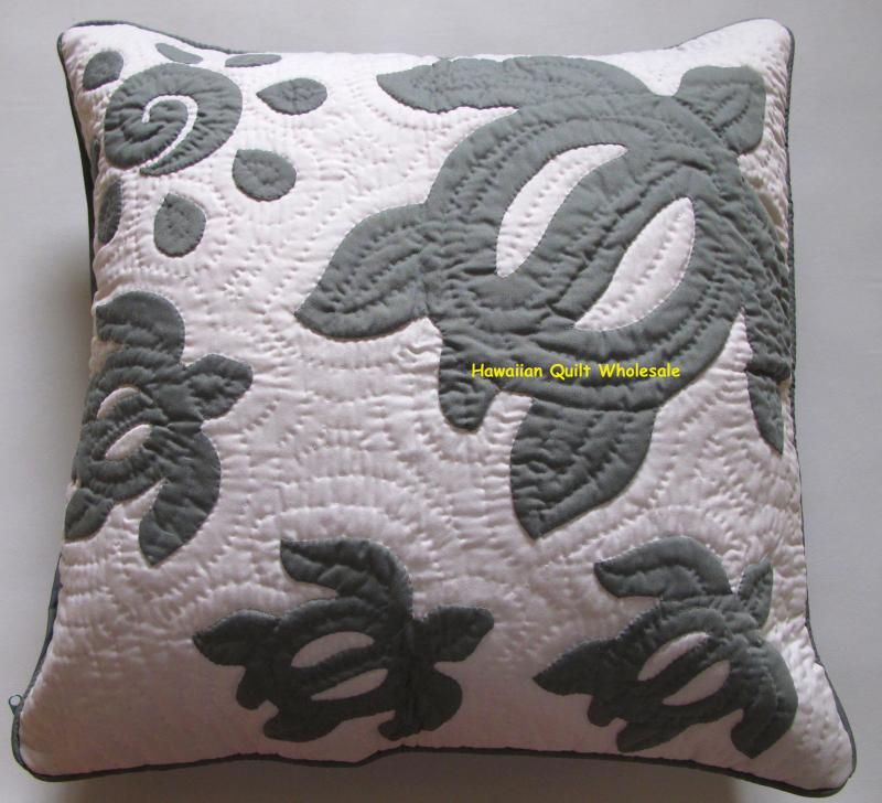 Sea Turtles-SG<br>2 pillow covers