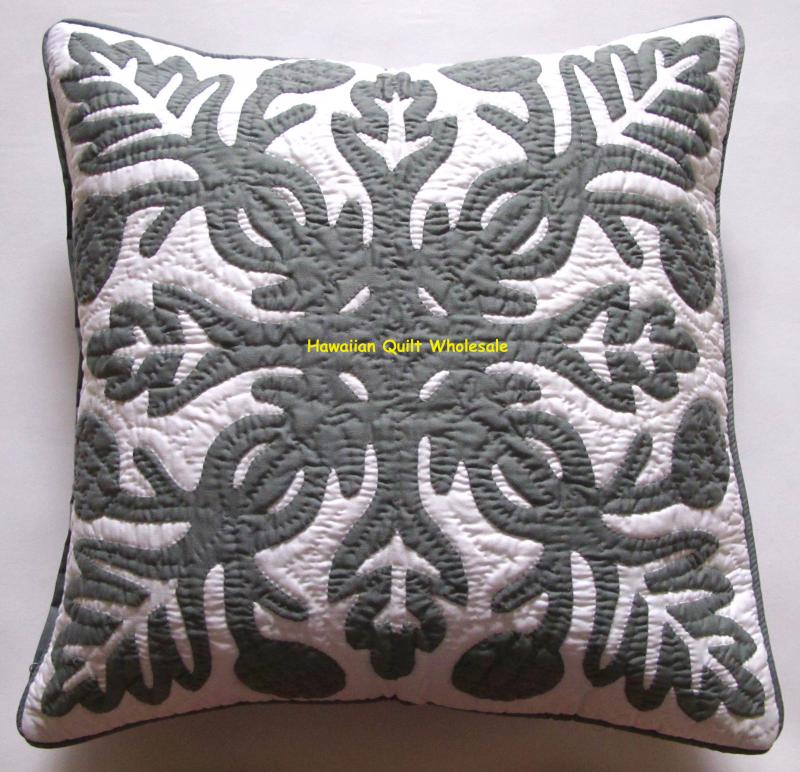 Breadfruit-SG<br> 2 pillow covers