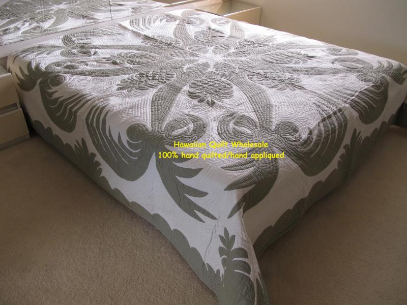 Coconut-Pineapple-CG<br> 2 pillow shams included<br><font color=red>Superior Materials</font>