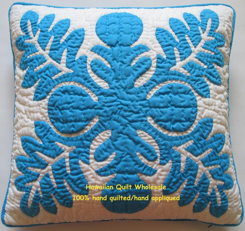 Breadfruit-AB16<br>2  pillow covers